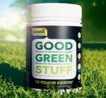 GGS-grass