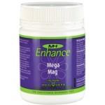 Mega Mag